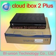 China mpeg4 cloud ibox 2 on sale