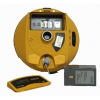 Buy cheap Rinex and Raw Data Recorded Simultaneously Gnss Gps Rtk System from wholesalers