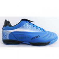 Buy cheap Colorful Whosales Customized Indoor Football Boots For Men/Women/Children from wholesalers