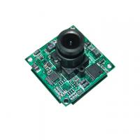 Buy cheap ccd camera,SONY CCD Board camera,security product from wholesalers