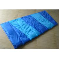 Buy cheap sleeping bag from wholesalers