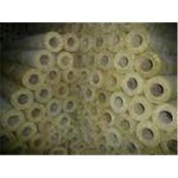 Buy cheap Mineral Wool Pipe Cover from wholesalers