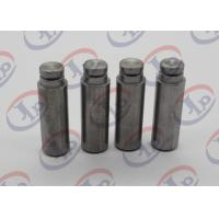 Buy cheap Hardness 220-250 Carbon Steel Pins , 40Cr  Order Custom Metal PartsElectrical Equipments from wholesalers