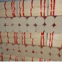 Buy cheap bamboo skewer, BBQ, from wholesalers