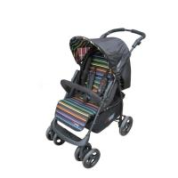 Buy cheap Baby pram product from wholesalers