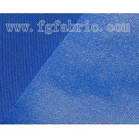 Buy cheap Factory Price Woven 100% Polyester Oxford Fabric OOF-032 product