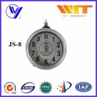 Buy cheap Discharge Lightning Surge Arrester Counter Surge Arrester Monitoring from wholesalers