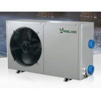 Buy cheap MD50D Heat Pump Water Heater from wholesalers