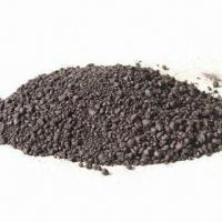 Buy cheap Barium Ferrite Magnetic Compound, Available in Various Shapes, Measures 5mm from wholesalers