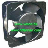 Buy cheap AC FAN, HT-A15050 from wholesalers