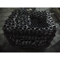 Buy cheap Polymer Compounding Extruder Elements / Hard Extruder Machine Parts from wholesalers