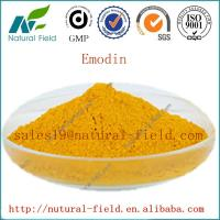 Buy cheap Manufacturer HOT sale emodin rhubarb extract from wholesalers