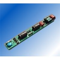 Buy cheap Non-isolated T8 / T10 Led Tube Driver 3W / 5W ROHS SAA Approval from wholesalers