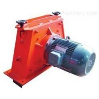 Buy cheap Belt Wheel Shot Blasting Turbine Impeller Head With Directly - Driven / Belt - Driven from wholesalers
