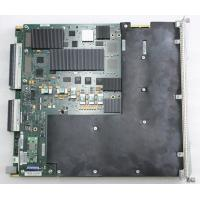 Buy cheap Hot Sale! Used Cisco WS-X6908-10GE-2TXL with High Quality& Inexpensive Price&90days waranty. from wholesalers