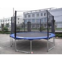 Buy cheap Big Trampoline from wholesalers