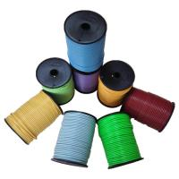 Buy cheap Welding Wire PVC Rubber Linen For Hot Welding Of Commercial Flooring Coils from wholesalers