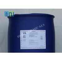 3-methoxy benzonitrile CAS 1527-89-5 for tapentadol intermediate