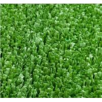 Buy cheap SGS Inspected easy stall Artificial Grass15MM Height deep green PP or PE For Basketball Court playground easy stallation from wholesalers