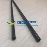 Carbon tube,carbon fiber tube