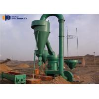 Buy cheap Bentonite Raymond Grinding Mill Clay Powder Processing Making Coal Grinder from wholesalers