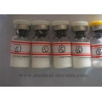 Buy cheap Bodybuilding Freeze - Dried Powder FST Peptide Hormones FST344 / Follistatin 344 from wholesalers