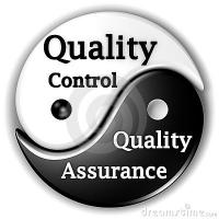 Buy cheap Initial Production Check Quality Control And Inspection Services product