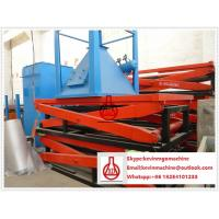 Buy cheap Eps Sandwich Panel Production Line  , Steel Texture Board Making Machine  from wholesalers