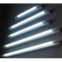 Buy cheap High Luminous 1498 mm DC 45 - 50 V 24W Cob T8 LED Fluorescent Tube Lights For Indoor from wholesalers