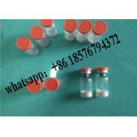 Buy cheap Long R3 IGF-1 Human Growth Hormone Peptides IGF-1 LR3 1mg/vial  For Bodybuilding from wholesalers