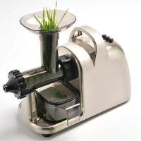 Soy Milk With Slow Juicer : soy milk extractor - Popular soy milk extractor