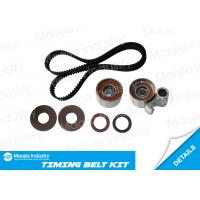 Buy cheap Toyota Land Cruiser Amazon 4.7 1998 Gates Timing Cam Belt Kit Tensioner K01T298 from wholesalers