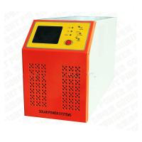 Buy cheap 800VA Solar Inverter with Controller OK-XSDP800L from wholesalers