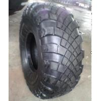 Buy cheap military tire,  15.5-20-22 product