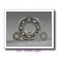 Buy cheap AST F627H deep groove ball bearings from wholesalers