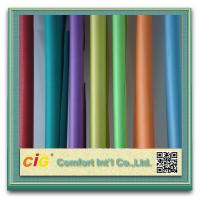 Buy cheap Super Clear Transparent Soft Clear PVC Sheet  with competitive price from wholesalers