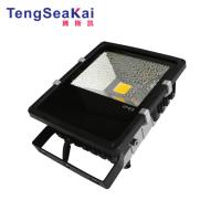 Buy cheap christmas color changing outdoor 50 watt 12 volt led flood light rgb from wholesalers