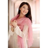 Buy cheap Chiffon Printed Wrap (12-BR050320-5.5) from wholesalers