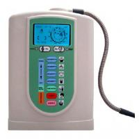 Buy cheap NSF Certified Water Ionizer (QWI-005) from wholesalers