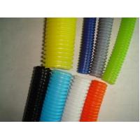 Buy cheap PP Flexible Corrugated Tubing from wholesalers