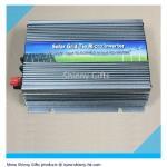 Buy cheap 200W dc to 3 phase ac power inverter 10.5-31V 110V/220V 50Hz or 60Hz from wholesalers