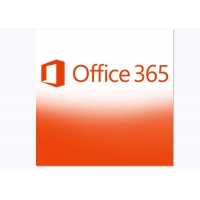 Buy cheap Digital Retail Microsoft Office 365 License Key Code For PC/MAC from wholesalers