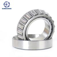 Buy cheap Customized High Quality Tapered Roller Bearing 32214 SUN Bearing from wholesalers