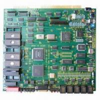 Buy cheap T340+ POG Pot O Gold Version 510c 580 585 595 Game Board with 1-year Warranty from wholesalers