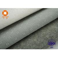 Buy cheap Fire Prevention Non Woven Polypropylene Fabric Anti Bacteria OEM / ODM Acceptable from wholesalers