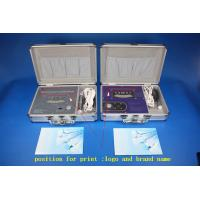 Buy cheap Korean Version Magnetic Body Analyzer , Quantum Health Machine 37 Reports from wholesalers