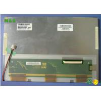 Buy cheap C080VW05 V0  AUO LCD Panel  8.0 inch 800×480  500  with 175.2×105.12 mm Active Area from wholesalers