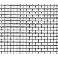 Buy cheap 80 Mesh 304 Stainless Steel Wire Mesh Cloth For Paper Pulp / Board Machine from wholesalers