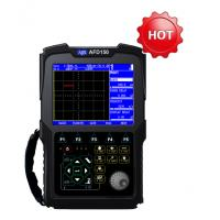Buy cheap AFD150 Ultrasonic Flaw Detector from wholesalers