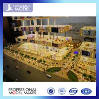 Buy cheap professional models maker in  China from wholesalers